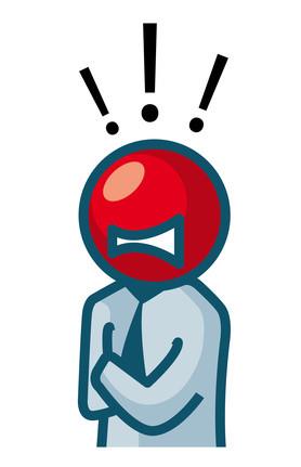 client mecontent expert comptable lyon