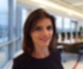 carole donna expert comptable lyon expert comptable en ligne