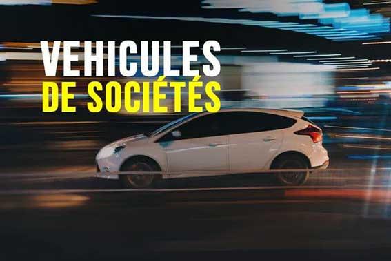 Expert comptable lyon taxe vehicule societe