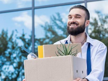 Salaries demissionnaires : les conditions pour beneficier du nouveau droit a l'assurance chomage