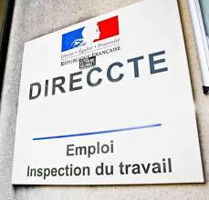inspection du travail expert comptable lyon