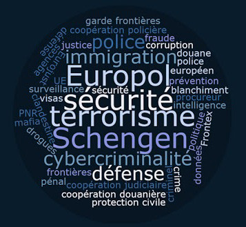 loi anti terrorisme