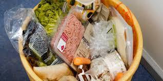 Loi contre le gaspillage : une cascade de nouveaux interdits