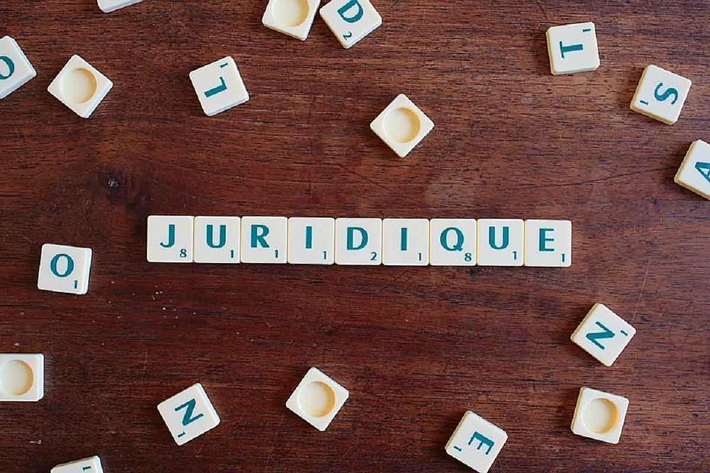 Juridique expert comptable lyon