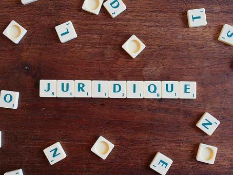 Remuneration du Gerant d'EURL : une decision de jurisprudence qui va faire date