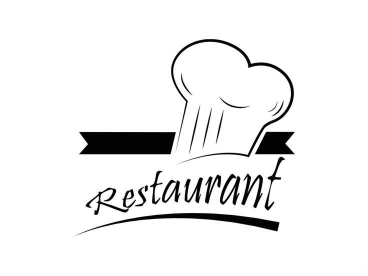 restaurant expert comptable lyon