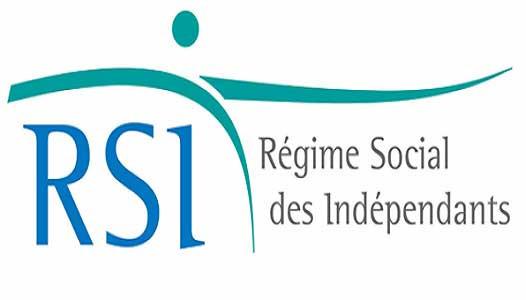 Logo RSI SOFRAGEC