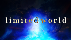 limited worldサムネ