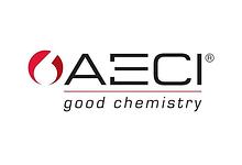 AECI.png