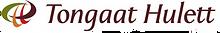 Tongaat.png