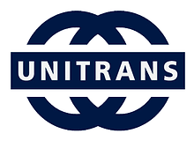 Unitrans (white).png