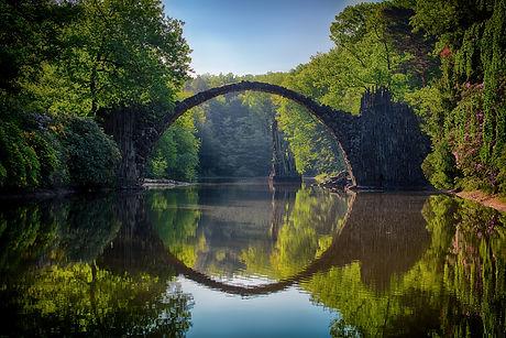 Bridge worked 2.jpg