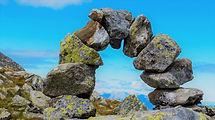 austria-boulder-coast-414399 (worked).jp