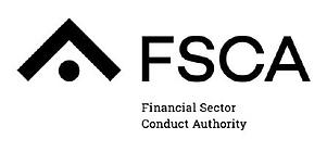 FSCA.png