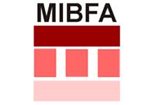 MIBFA (new2).png