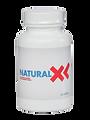 NXL_bottle.png