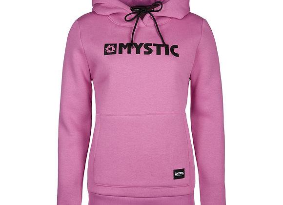 Mystic Hoodie