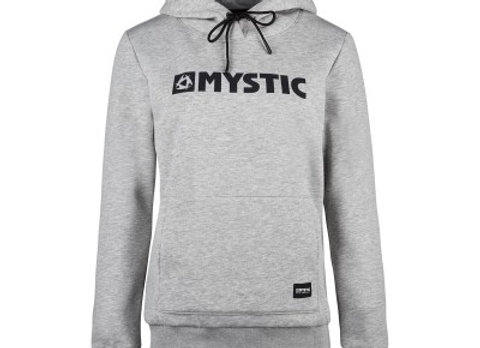 mystic hoodie sweat Women