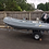 Thumbnail: 2021 ZAR RIB PRO 12DL 3.6M DELUXE CONSOLE RIB PACKAGE