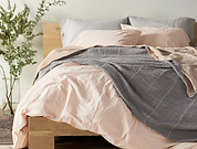 Topanga Bedding.bmp