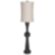 Adeline Lamp.bmp