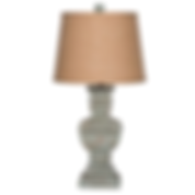 Memmi Table Lamp.bmp