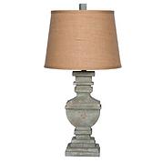 Memmi Table Lamp.bmp