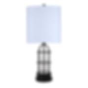 Drew Table Lamp.bmp