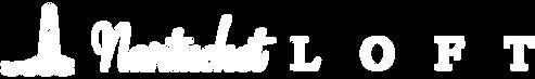 Nantucket_Loft_horizontal(3)copy.png