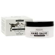 hand salve pure 2.bmp