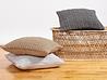 Pillows.bmp