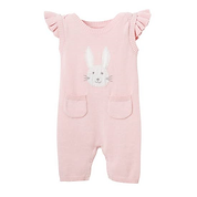 Bunny elegant baby.bmp