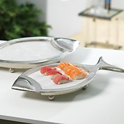 Cabo Serving plate suggestion.bmp