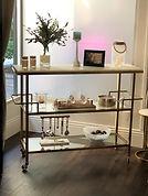 Furniture-03.jpg