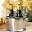 Thumbnail: 3 Bottle Wine Cooler