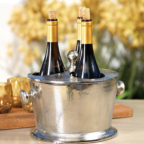 3 Bottle Wine Cooler