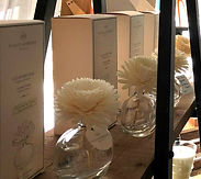Paper%20Flower%20Diffusers%20from%20Prov