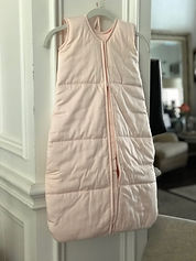 Sleep Sack.jpg