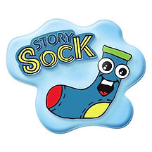 Story Sock Ltd logo