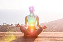 chakra_meditation_edited.jpg