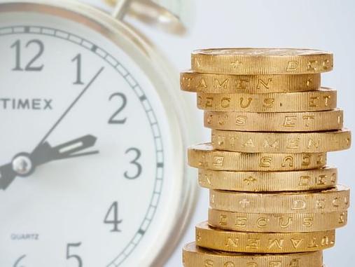El pago de multas, recargos e intereses moratorios y sus consecuencias