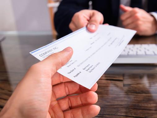 Claves para el pago correcto de sueldos y salarios a regidores municipales en Honduras.