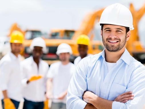 Reparos en la ejecución de proyectos y como evitarlos