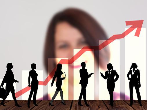 Guía de orientación sobre el uso de fondos del Programa de la Mujer para las Municipalidades,  2021