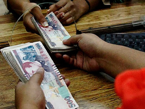 ¿Cómo calcular el décimo tercer mes de salario (aguinaldo) en las municipalidades de Honduras?