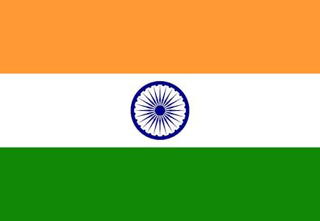 OUR TIRANGA COMPLETES 73 YEARS TODAY