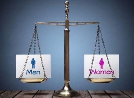 Difficulties faced by men in Family Courts
