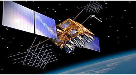 INTELLECTUAL PROPERTY RIGHT CONCERNS IN INTERNATIONAL SPACE EXPLORATION PROJECTS