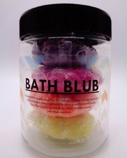 Bath Blub