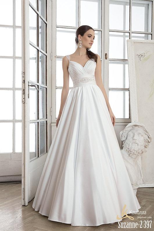 dd91cd29066f5a9 Цены на свадебные платья в гатчине - Модадром